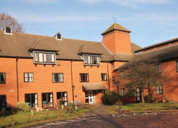 2 bed flat for sale in Farley Court, Church Road East, Farnborough GU14