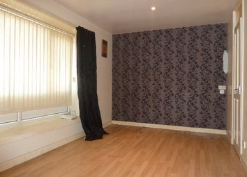 Thumbnail Studio to rent in Ryedale, Wallsend NE28, Wallsend,