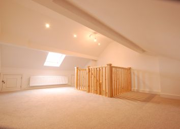 Thumbnail 4 bed terraced house to rent in Mount Street, Sheffield