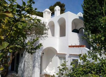 Thumbnail 5 bed villa for sale in Capri, Campania, Italy