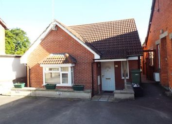 Thumbnail 3 bed bungalow for sale in Bere Lane, Glastonbury