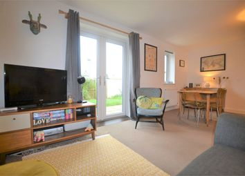 Thumbnail 3 bed end terrace house for sale in Brunton Road, Pool, Redruth