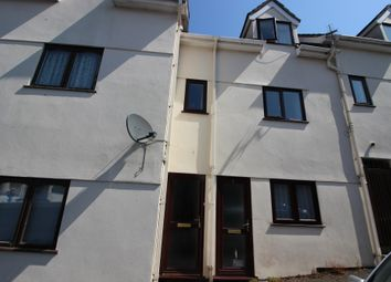 2 bed maisonette for sale in Princes Road, Torquay TQ1