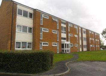 Thumbnail 2 bed flat to rent in Welshmans Hill, Sutton Coldfield