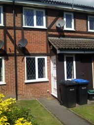 Thumbnail 1 bed property to rent in Heronfield, Englefield Green, Surrey
