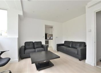 Thumbnail 6 bedroom property to rent in Grays Road, Headington, Oxford