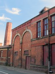 Thumbnail Light industrial to let in Swan Meadow Road, Wigan