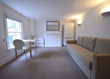 Thumbnail Studio to rent in Claremont Terrace, Portsmouth Road, Thames Ditton