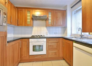 Thumbnail 2 bed flat for sale in Redwood Court, 54 Christchurch Avenue