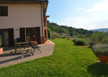 Thumbnail 3 bed detached house for sale in Via Roma, Montepulciano, Siena, Tuscany, Italy