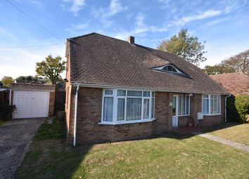 4 bed detached house for sale in Clovelly Road, Emsworth PO10