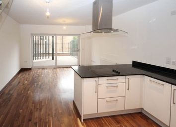 Thumbnail 2 bed duplex to rent in Flamsteed Close, Cambridge