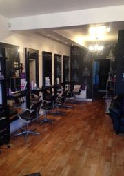 Thumbnail Retail premises for sale in Hair Salons DN4, Warmsworth, South Yorkshire
