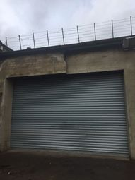 Thumbnail Terraced house for sale in Tyersal Lane, Bradair Bradford Ltd, Bradford