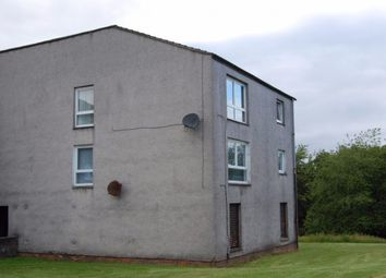 Thumbnail 3 bed flat to rent in Rowan Road, Cumbernauld, Glasgow