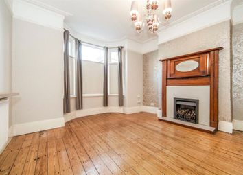 Thumbnail 4 bedroom end terrace house for sale in Holly Street, Norton, Stockton-On-Tees