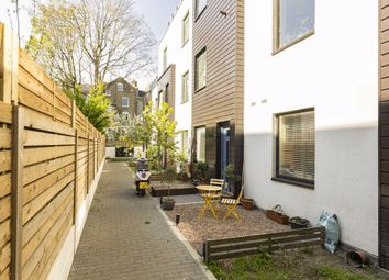 Thumbnail 2 bed flat for sale in Railway Arches, Warburton Street, London