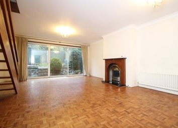 Thumbnail 3 bedroom property to rent in Springbourne Court, Beckenham