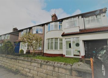 4 bed semi-detached house for sale in Cooper Avenue North, Liverpool L18