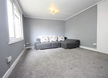 1 bed maisonette to rent in St. Matthews Road, Smethwick B66