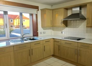 Thumbnail 3 bedroom property to rent in Kincath Avenue, Burnside, Glasgow