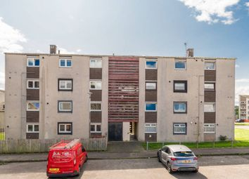 Thumbnail 3 bed flat for sale in 10/3 Calder Court, Edinburgh