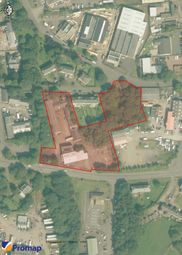 Thumbnail Land for sale in Broad Street, Denny
