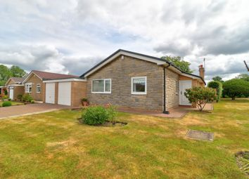 Thumbnail 3 bed bungalow for sale in Firbank, Euxton, Chorley