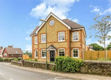 Thumbnail 6 bed detached house for sale in Beadles Lane, Old Oxted, Surrey