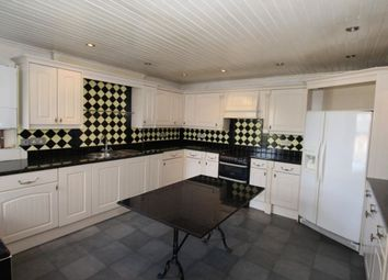 Thumbnail 4 bed flat to rent in Alemouth Road, Hexham