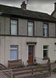 Thumbnail 2 bed terraced house for sale in 37 Talbot Street, Newtownards