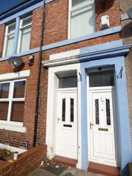 Thumbnail 2 bed flat to rent in Raby Street, Deckham