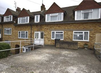 Thumbnail 2 bed flat for sale in Bancroft Road, Bexhill-On-Sea, East Sussex
