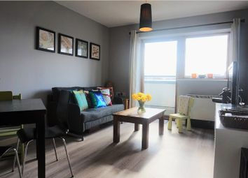 Thumbnail 2 bed flat for sale in 93 Marmont Road, London