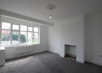 Thumbnail 3 bed semi-detached house to rent in West Side, Broxbourne