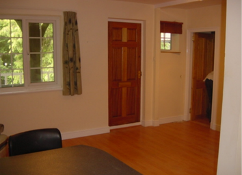Thumbnail 2 bed flat to rent in Drummond Gardens, Christ Church Mount, Epsom