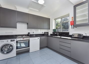 Thumbnail 5 bed property to rent in Park Drive, Ealing