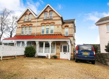 Thumbnail 5 bedroom semi-detached house for sale in Landkey Road, Barnstaple