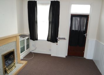 Thumbnail 2 bed property to rent in Charles Street, Ruddington