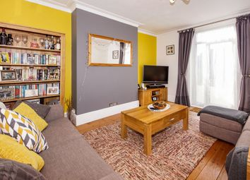Thumbnail 1 bedroom flat for sale in Belvoir Road, St Andrews, Bristol