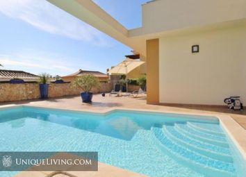 Thumbnail 3 bed villa for sale in Lagos, Western Algarve, Portugal