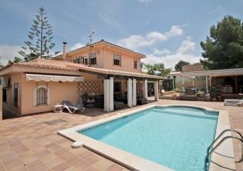 Thumbnail 5 bed property for sale in Nova Santa Ponsa, Balearic Islands, Spain