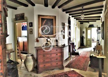 Thumbnail 4 bed apartment for sale in Piazza Della Repubblica, Sicily, Italy