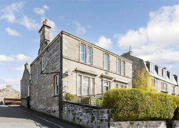 Thumbnail 3 bed flat for sale in 4, Rose Street, Dunfermline, Fife