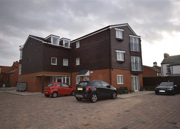Thumbnail 10 bed property for sale in Toronto Mews, Wallasey, Merseyside