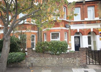 Thumbnail 4 bed terraced house to rent in Isla Road, London