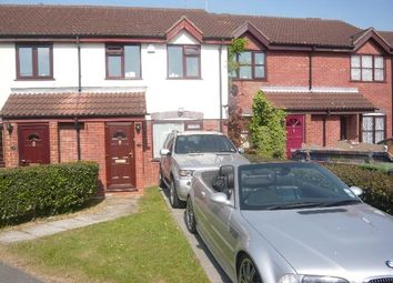 Thumbnail 2 bed property to rent in Kelly Court, Borehamwood