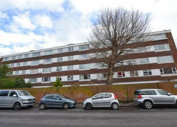 2 bed flat for sale in Southfields Road, Eastbourne BN21
