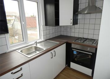 Thumbnail 2 bed flat to rent in Carmichael Road, London