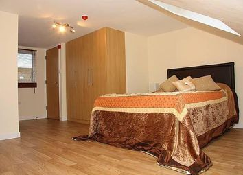 Thumbnail Room to rent in Heverham Road, Plumstead, London
